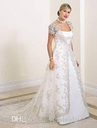 silver wedding dresses best white and silver wedding dress contemporary styles ideas