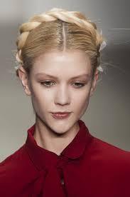 braid styles for thin hair braid styles for thin hair