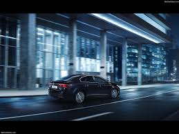 lexus berline diesel toyota avensis 2016 pictures information u0026 specs
