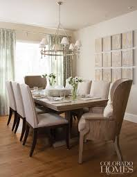 139 best dining room images on pinterest dining room dining