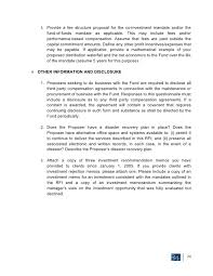 pension consulting alliance inc doc