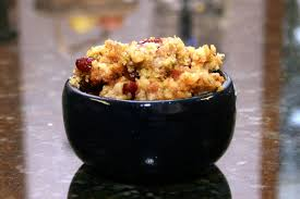 easy crock pot cornbread dressing recipe