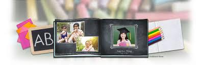 Custom Photo Album Tips U0026 How To U0027s Ideas And Inspiration Costco Photo Center