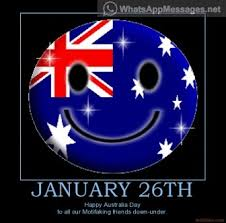 Funny Australia Day Memes - australia day funny images whatsapp messages status dp