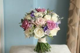 wedding flowers edinburgh wedding flowers cost edinburgh wedding flowers edinburgh florist