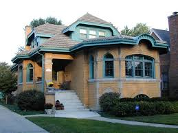 Craftsman Style Bungalow 223 Best 1900 1935 Bungalow Images On Pinterest Craftsman