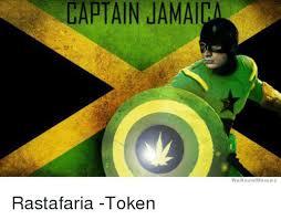 We Know Memes - captain jamai we know meme rastafaria token meme on sizzle
