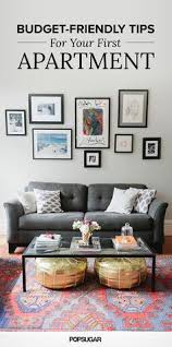 how to decorate apartment living room 123 inspiring small living room decorating ideas for apartments