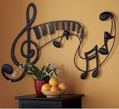 Wall Painting Images Best 25 Music Wall Art Ideas Only On Pinterest Music Wall Decor