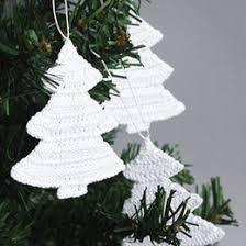 discount handmade crochet ornaments 2017 handmade