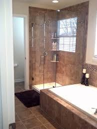 savoy ryan home master bath pics hallway pics