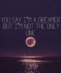 best 25 moon quotes ideas on goodnight moon
