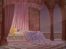 summary sleeping beauty