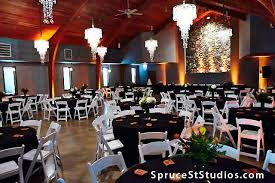 illinois wedding venues hankins clint wedding ceremony wedding