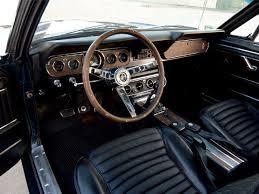 66 mustang coupe parts 66 mustang pony interior green color motors parts mustang gt