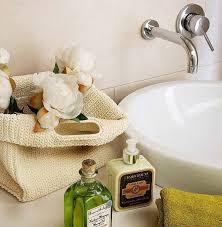 Dorm Bathroom Ideas Colors Elegant Diamond Pattern Wood Accent Wall Dorm Bathroom Accessories
