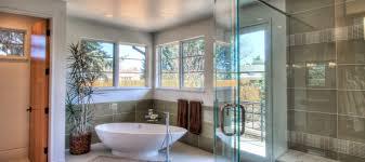 bathroom bath design ideas traditional modern loversiq