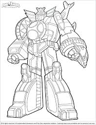 coloring pages of power rangers spd power rangers spd coloring pages power ranger coloring page power