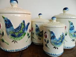 1276 best canister sets images on pinterest canister sets