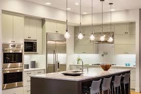 licht küche peferktes licht in der küche hausidee dehausidee de