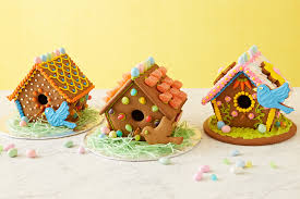 Hallmark Easter Decorations 2016 by Gingerbread House Ideas Hallmark Ideas U0026 Inspiration