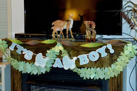 tips camo baby shower cakes hunting themed baby shower ideas