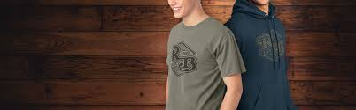 Custom Embroidery Shirts Red Brick Clothing Co Custom T Shirts Nh T Shirt Printing Nh