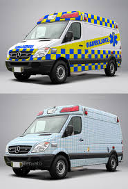 graphics for ambulance wrap graphics www graphicsbuzz com