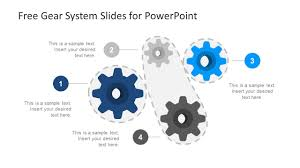Download Free Powerpoint Templates Slidemodel Com Ppt Free
