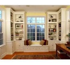 Triangle Shaped Bookcase Best 25 Corner Bookshelves Ideas On Pinterest Corner Storage