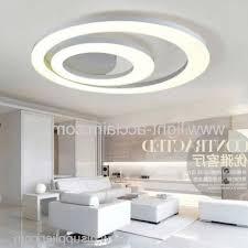 Wohnzimmer Lampe Drahtseil Die Besten 25 Design Lampen Ideen Auf Pinterest Lampen Design