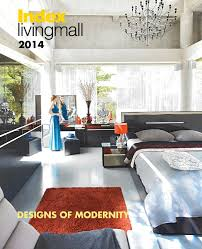 Index Living Mall Catalog 2014 By Index Living Mall Issuu