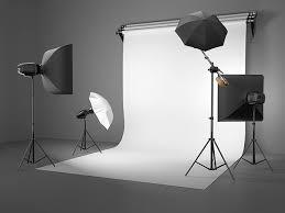 how to choose the best studio lighting setup part 1
