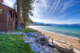 south lake tahoe hotels events things to do more tahoe south