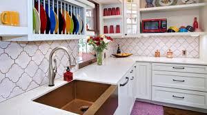 kitchen sink ideas 47 kitchen sink ideas youtube