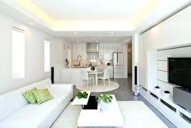 kitchen living room design ideas open space living room and kitchen open concept kitchen open