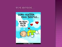 imagenes feliz dia del beso feliz dia del amor y la amistad