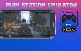 ps2 emulator for android apk ps2 emulator free 1 0 apk android entertainment apps