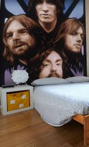 20 best movies music and celebrity wall murals images on pink floyd wall mural