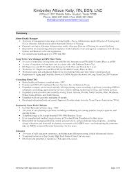 Triage Nurse Resume Sample Correctional Nurse Resume Resume For Your Job Application