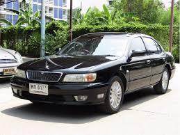 nissan cefiro nissan cefiro 1996 vip 2 0 in กร งเทพและปร มณฑล automatic sedan ส ดำ