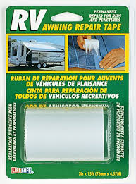 Rv Awning Replacement Cost Amazon Com Incom Manufacturing Re3848 3