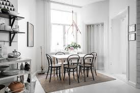 Scandinavian Dining Room Furniture Download Scandinavian Dining Room Furniture Waterfaucets Igf Usa