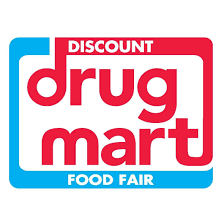 Discount Photo Keyboard Discount Drug Mart Drug Mart Twitter