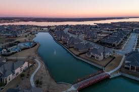Luxury Homes In Frisco Tx by Reflection Homes In The Tribute U2013 Stunning Luxury U0026 High Quality