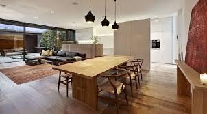 home decor australia home design ideas home decor australia leave a reply home decor online shopping australia cancel reply design australian home