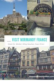 Normandy France Map Best 25 Normandy Ideas On Pinterest Normandy France Normandie