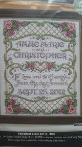 181 best cross stitch needle work images on