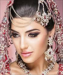 wedding makeup looks 8 stunning bridal makeup looks to try this wedding season