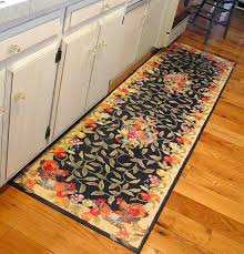 Apple Kitchen Rugs Walmart Kitchen Rugs Kitchen Rugs Area Rug Fancy Cheap